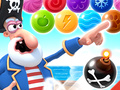 Bubble Shooter - Archibald the Pirate