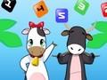 Cows Soduko