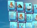Marine Mahjong