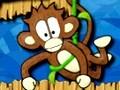 Monkey Trouble 2