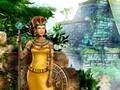 The Treasures of Montezuma 2