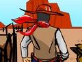Sheriff Lombardooo