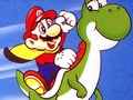 Super Mario World Origin