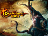 Drakensang Online: Újhold esemény május végén
