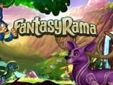 FantasyRama: A nyár ünnepe