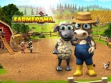 Farmerama: Kerekkerék Party