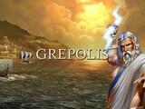 Grepolis: Ünnepi békesség a játékban