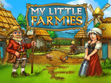 My Little Farmies: Indul a meggyszezon