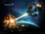 OGame: Egyesülő univerzumok