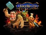 Undermaster: Kőgólem bónuszajándék