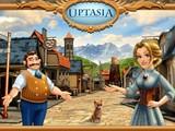 Uptasia: 19. századi gyógyszertár