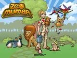 ZooMumba: Új szintjutalmak, új kifutók és dekorációk