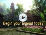Age of Wulin: Játékelőzetes