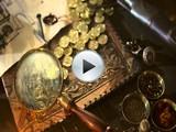 Anno Online: Hivatalos bemutató videó