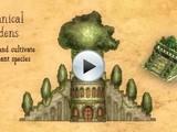 Anno Online: Monumentális építmények előzetes