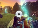 FantasyRama: Játékelőzetes