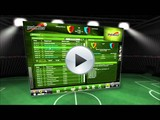 Goalunited: Játék előzetes