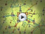 Goodgame Empire: Első videó a játékból