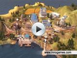 Grepolis: Játékelőzetes