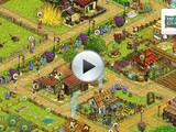 My Little Farmies: Új gyümölcsfa a játékban - meggyfa