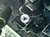 War Thunder: NextGen Játékelőzetes