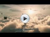 War Thunder: Gamescom 2014 előzetes