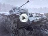 World of Tanks: Játékelőzetes