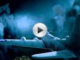 World of Warplanes: Játék bemutató videó