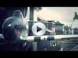 World of Warplanes: Cinematic videó