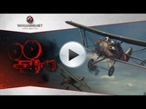World of Warplanes: Szovjet harci repülőgépek bemutatása