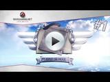 World of Warplanes: Repülő iskola - 1. rész