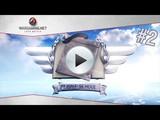 World of Warplanes: Repülő iskola - 2. rész
