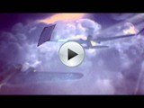 World of Warplanes: E3 2014 bemutató