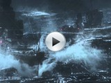 World of Warships: E3 bemutató 2014