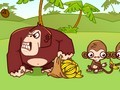 Monkeys n Bananas 2