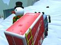 Crash Drive 2 - Christmas