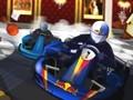 Kart Fighter