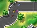 Micro Racer