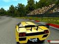X-Speed Race Shift